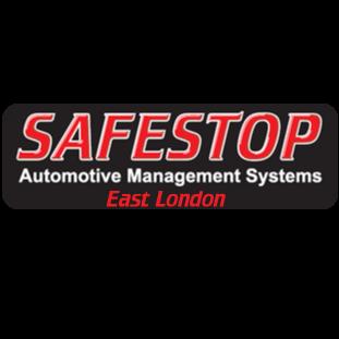Safestop-East-London-Border-Logo-3